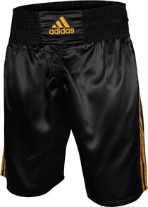 Adidas 3-Stripe Boxing Trunks